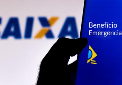LEI 13.988/2020 veda descontos no auxílio emergencial